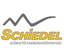kémény tartozékok, kiegészítők, alkatrészek | Schiedel Kéménygyár Kft.